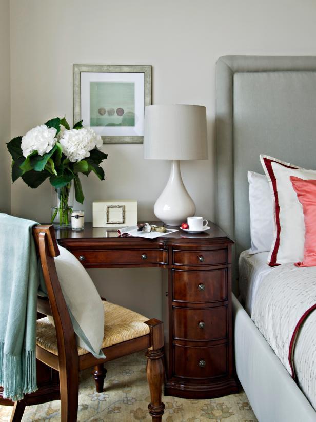 Dresser for Small Bedroom 10 Double Duty Nightstands