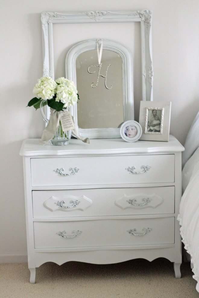 dresser for small bedroom 18 charming