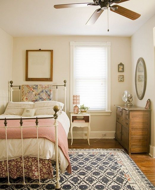 Dresser for Small Bedroom Amazing Dresser for Small Bedroom Picture with Fabulous Home