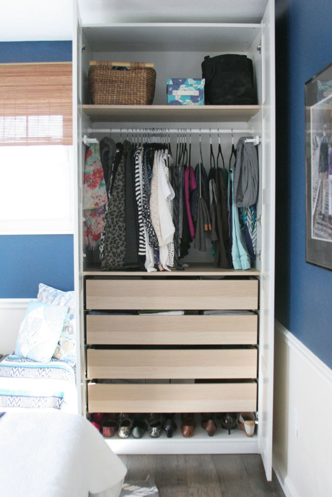 Dresser for Small Bedroom Dresser In Closet Image Of Bathroom and Closet