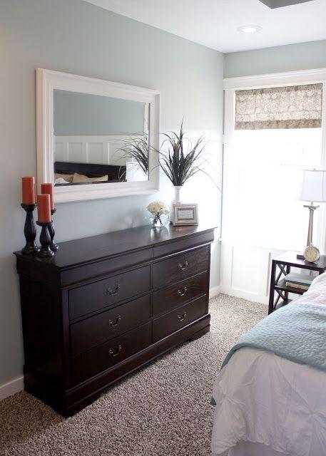 Dresser for Small Bedroom Portfolio