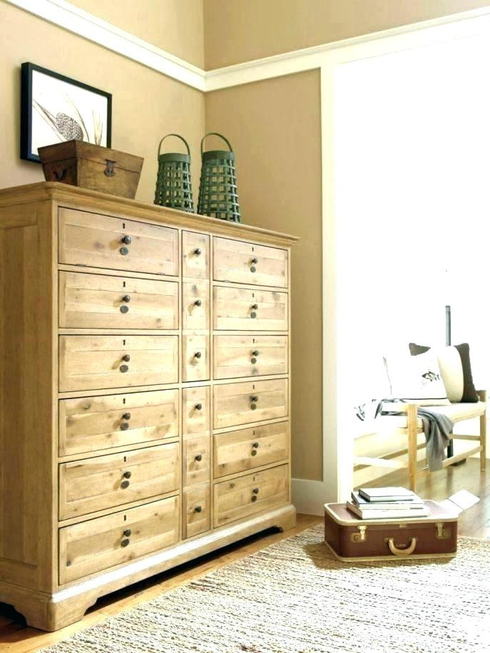 Dresser for Small Bedroom Small Bedroom Dresser Dressers – Trall
