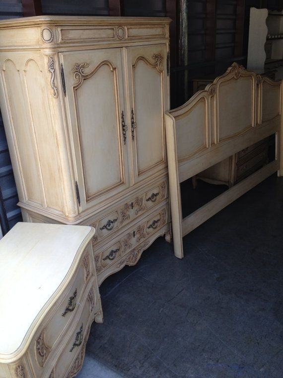 Drexel Heritage Bedroom Furniture Ly for Heather Not for Sale Vintage Drexel Heritage