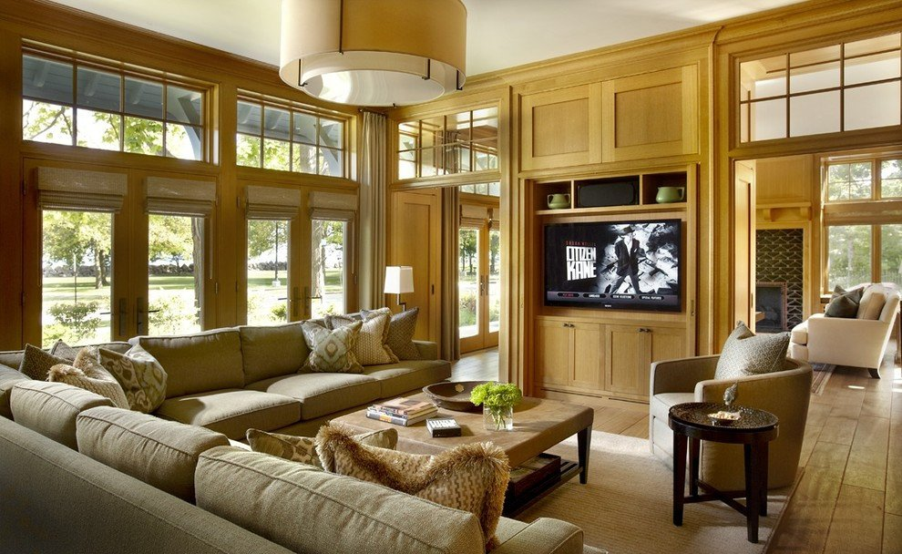 Eclectic Comfortable Living Room Most fortable Sectionals Living Room Eclectic with