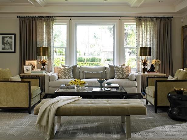 Elegant Contemporary Living Room Fashionably Elegant Living Room Ideas Decoholic