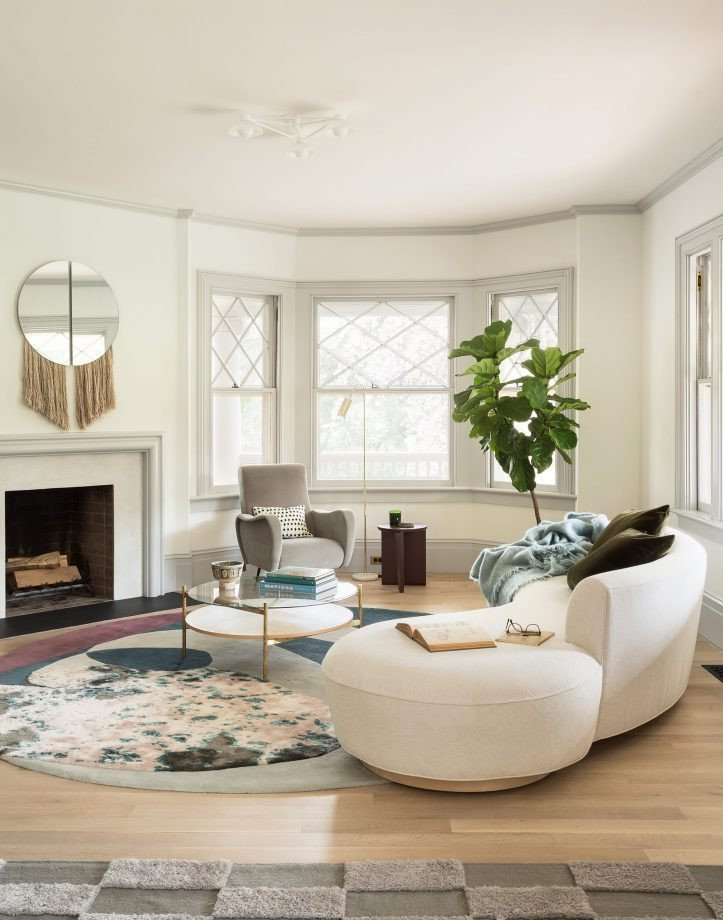 Elegant Small Living Room Ideas 16 Chic Grand and Elegant Living Room Ideas
