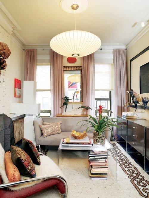 Elegant Small Living Room Ideas 26 Small Living Room Designs with Taste Digsdigs