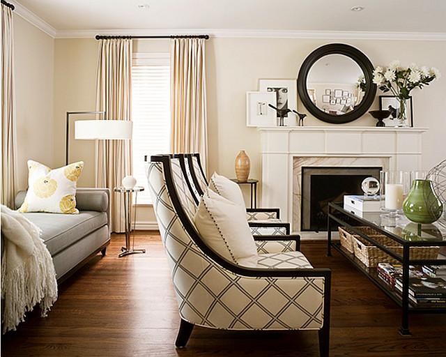 Elegant Small Living Room Ideas 30 Elegant Living Room Design Ideas