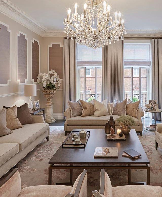 Elegant Small Living Room Ideas 3241 Best Cozy Elegant Living Rooms Images On Pinterest