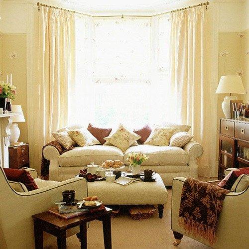Elegant Small Living Room Ideas Elegant Living Room Design Ideas Interior Design