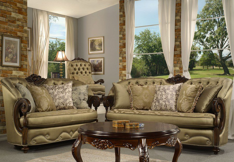 Elegant Small Living Room Ideas Elegant Living Room Designs