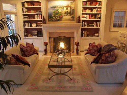 Elegant Small Living Room Ideas Elegant Living Room