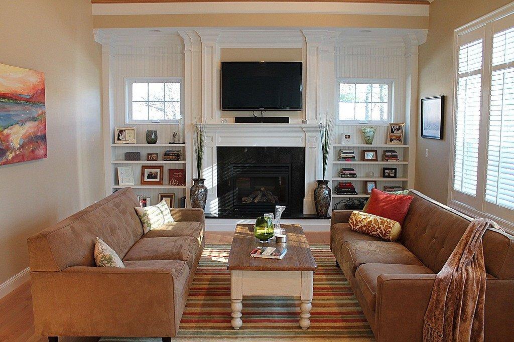 Elegant Small Living Room Ideas Elegant Small Living Room Ideas