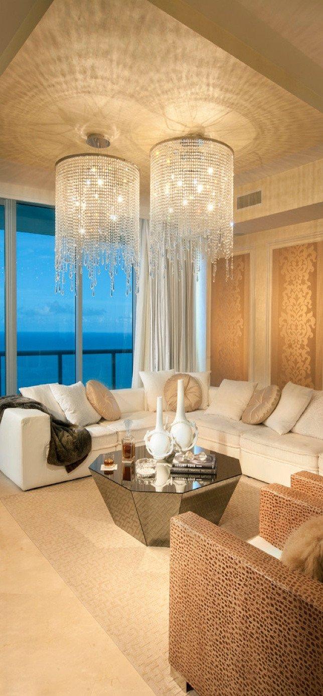 Elegant Small Living Room Ideas Fashionably Elegant Living Room Ideas Decoholic