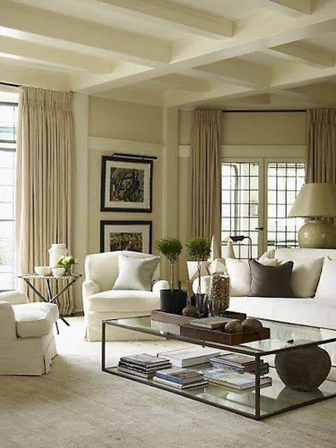Elegant Small Living Room Ideas How to Create An Elegant Space In A Small Living Room