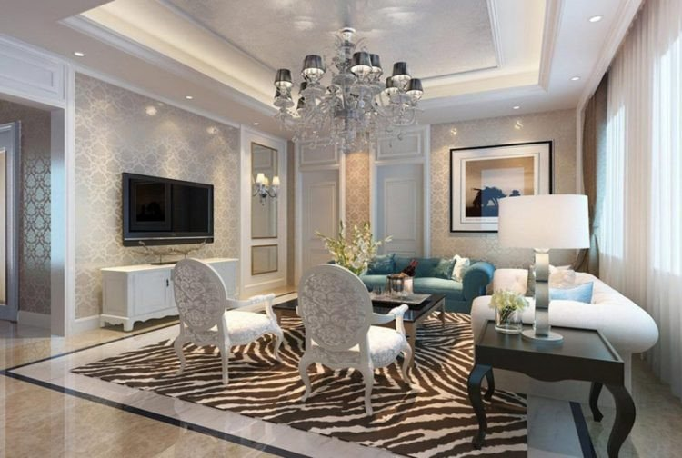 Expensive Modern Living Room Decorating Ideas 20 Living Room Designs with Beautiful Chandeliers