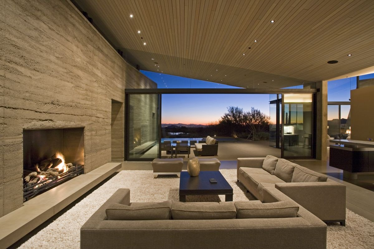 Expensive Modern Living Room Decorating Ideas 30 Modern Luxury Living Room Design Ideas