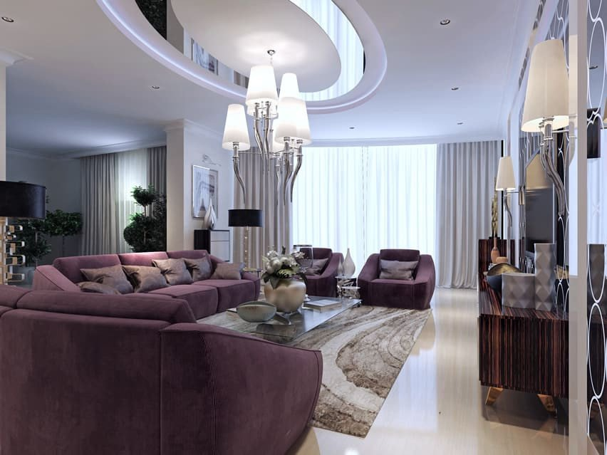 Expensive Modern Living Room Decorating Ideas 67 Luxury Living Room Design Ideas Designing Idea