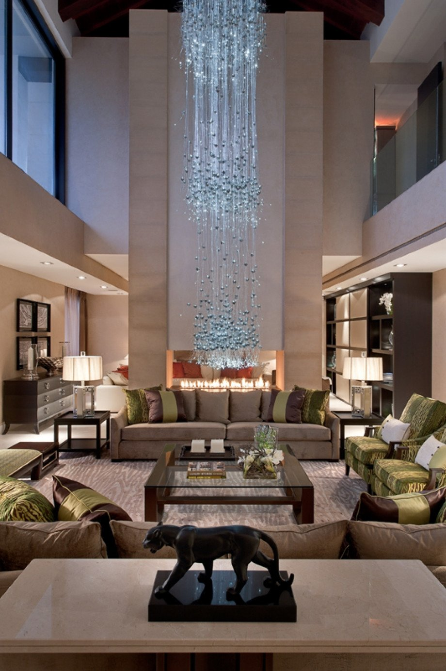 Expensive Modern Living Room Decorating Ideas Luxury Chandeliers for Living Room