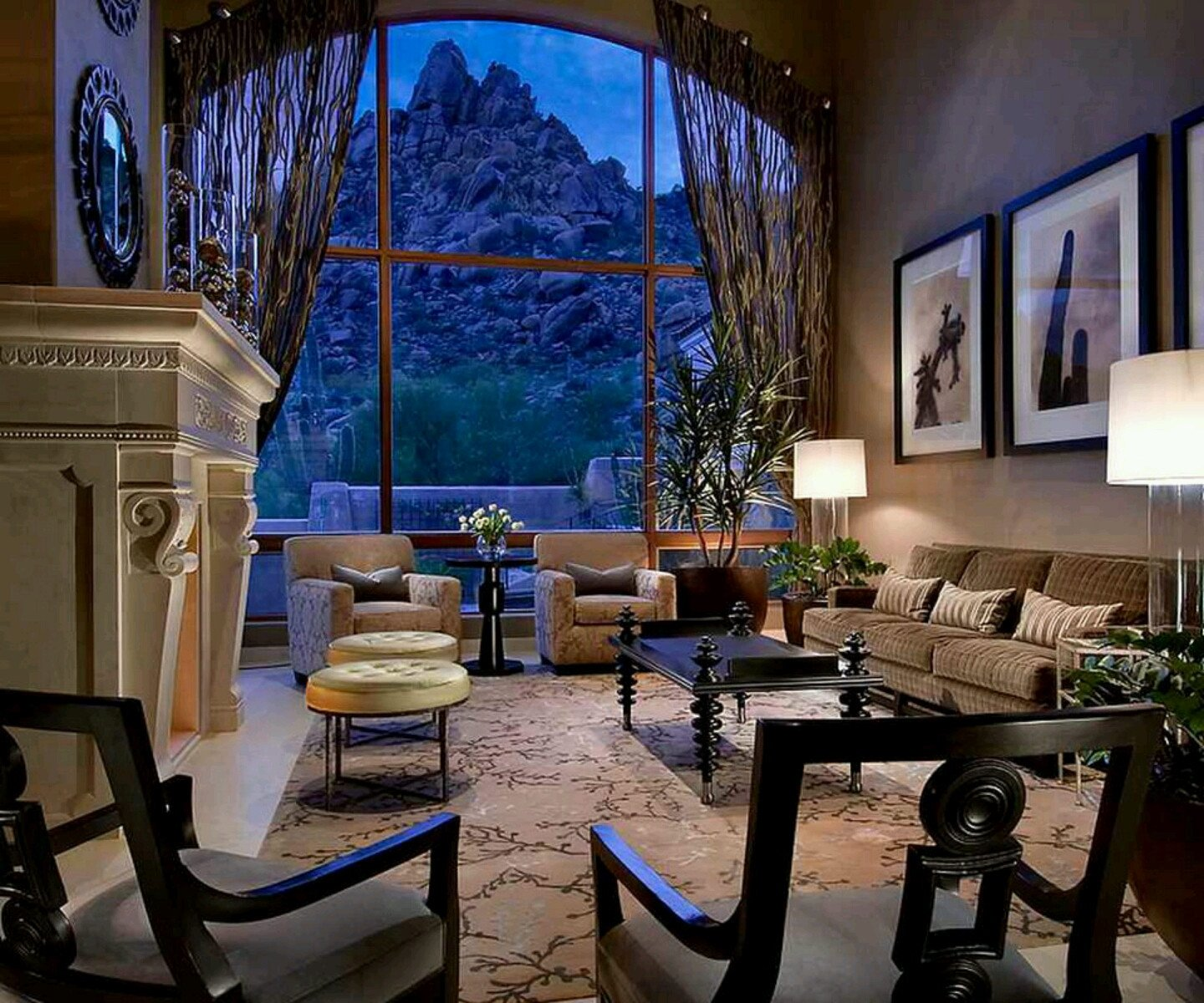 Expensive Modern Living Room Decorating Ideas New Home Designs Latest Luxury Living Rooms Interior