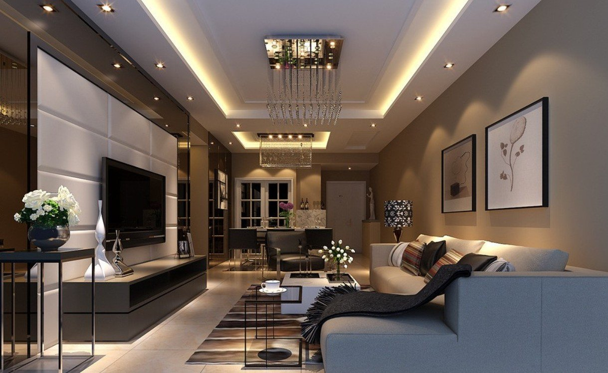 Expensive Modern Living Room Decorating Ideas the Most Expensive Television Brands In the World