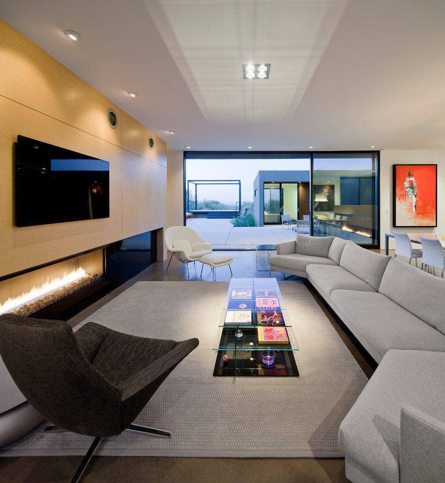 Extra Modern Living Room Decorating Ideas 21 Fresh Modern Living Room Designs