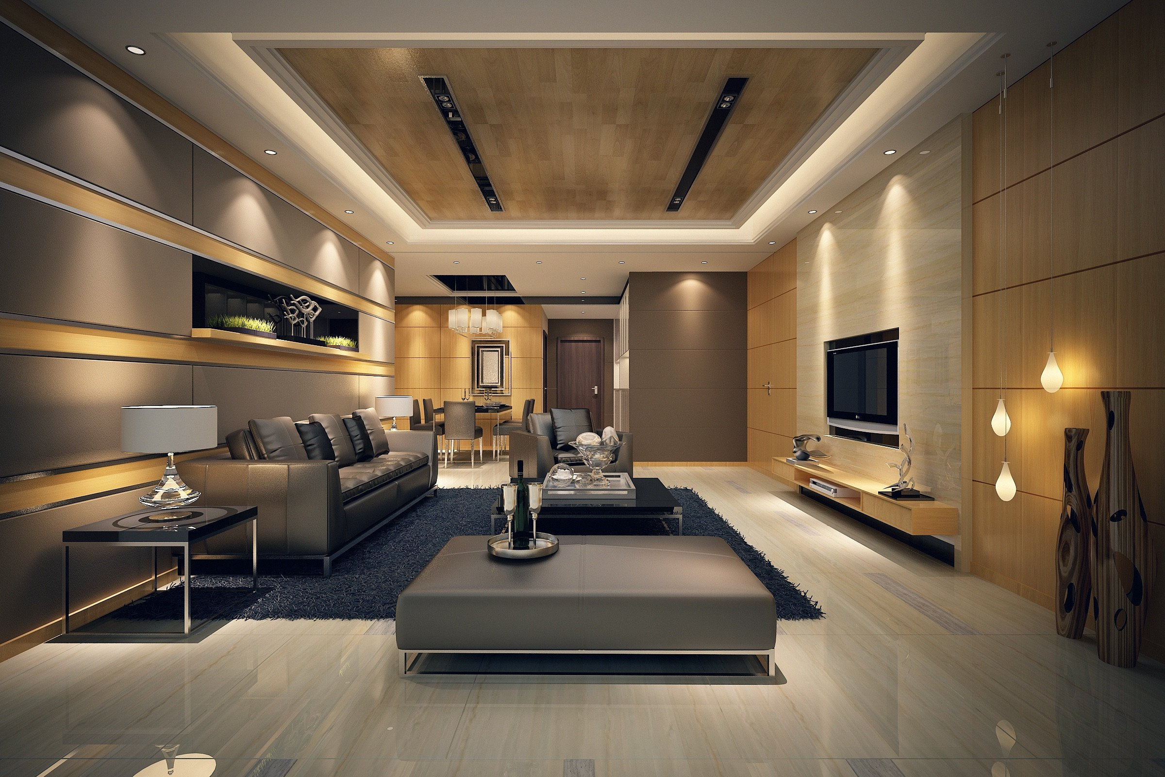 Extra Modern Living Room Decorating Ideas 40 Ultra Modern Living Room Ultra Modern Living Rooms for