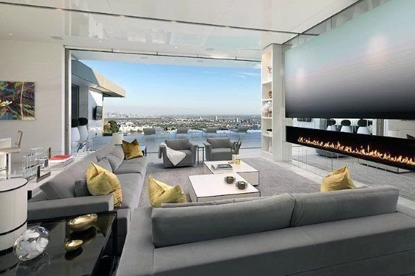 Extra Modern Living Room Decorating Ideas top 50 Best Modern Living Room Ideas Contemporary Designs