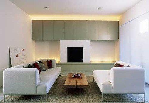 Extra Modern Living Room Decorating Ideas Ultra Modern Living Room Design Ideas