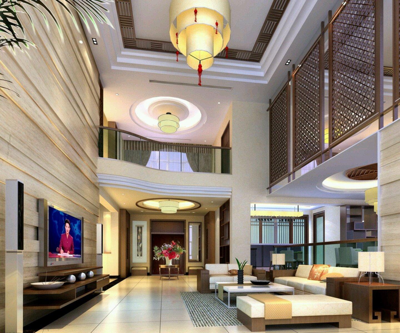 Extra Modern Living Room Decorating Ideas Ultra Modern Living Rooms Interior Designs Decoration