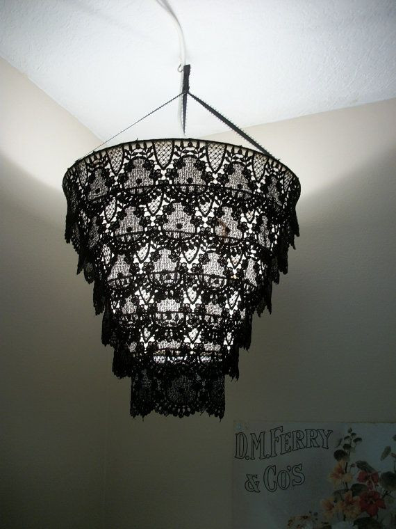 Fake Chandelier for Bedroom 20 Interesting Do It Yourself Chandelier and Lampshade Ideas