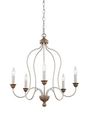 Fake Chandelier for Bedroom Chandeliers the Home Depot