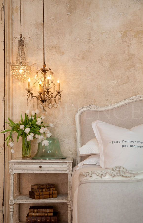 Fake Chandelier for Bedroom Smaller Chandeliers for Bedside Lighting so Elegant