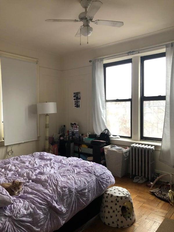 Fan Size for Bedroom King Size Bedroom Next to Beer Garden ‹ Spareroom