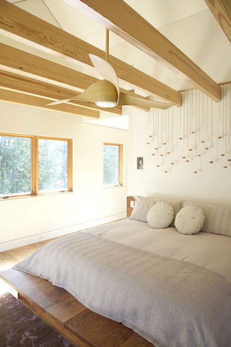 Fan Size for Bedroom Sneak Peek Nina Gotlieb