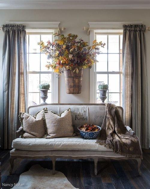 Farmhouse Living Room Curtains Decor Ideas the 25 Best Wall Basket Ideas On Pinterest