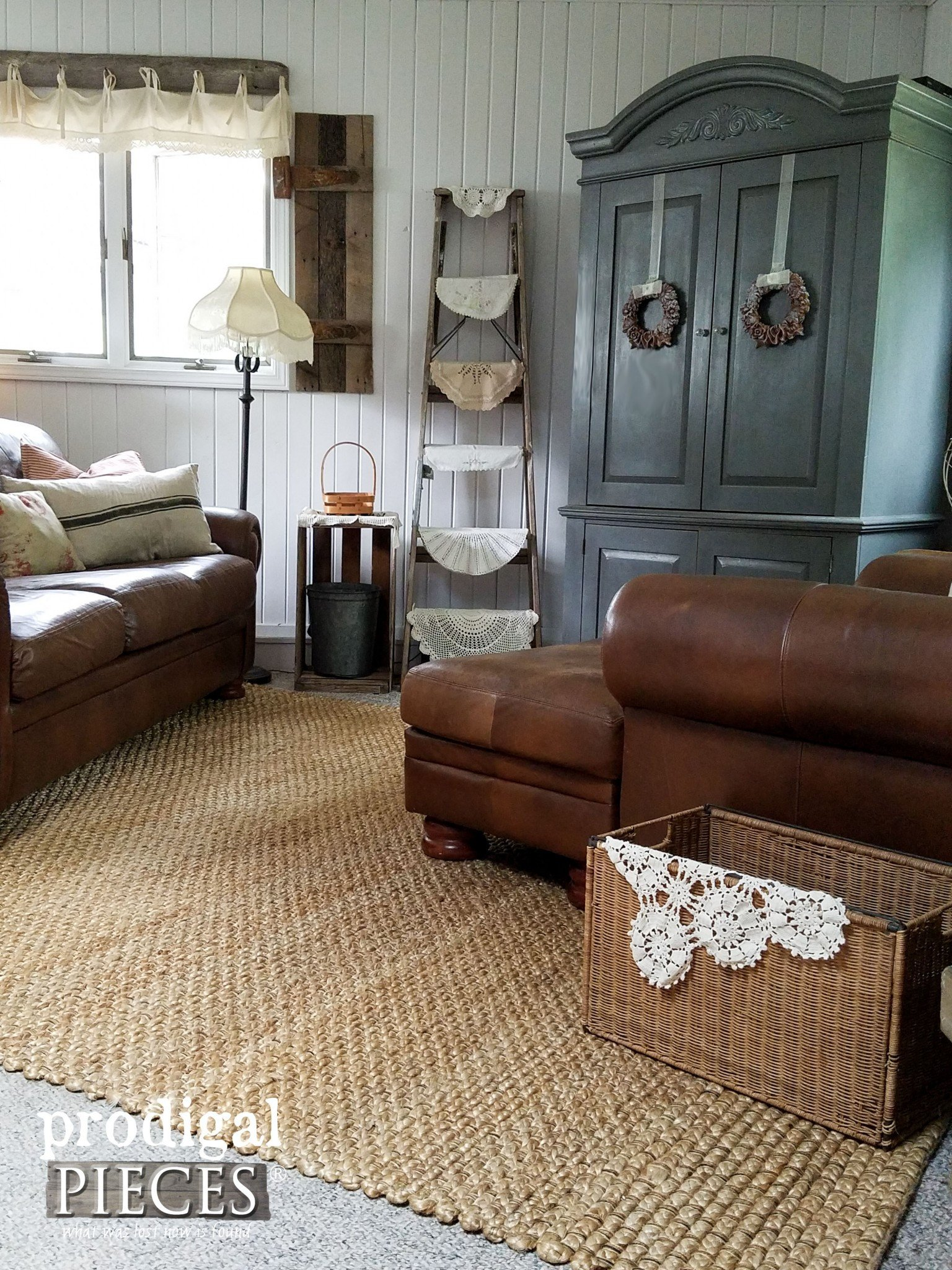 Farmhouse Living Room with Rug Affordable area Rugs to Fit Any Decor Prodigal Pieces