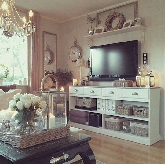Farmhouse Tv Stand Design Ideas and Decor 19 Amazing Diy Tv Stand Ideas You Can Build Right now