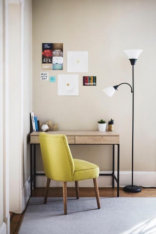 Floor Lamp for Bedroom 6 Ways Bedroom Floor Lamps Can Enhance Your Home Decor