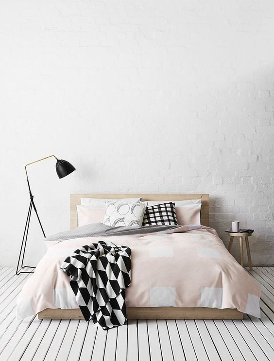 Floor Lamp for Bedroom How to Choose the Perfect Floor Lamp for Your Bedroom