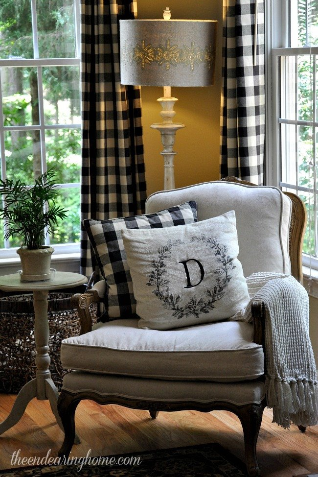 French Country Decor Living Room Charming Ideas French Country Decorating Ideas