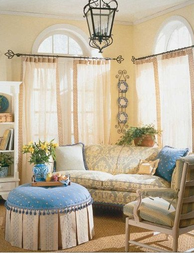 French Country Decor Living Room French Country Decor Living Room Home Decorating Ideas