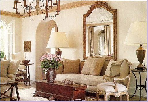 French Country Decor Living Room French Country Living Room Ideas Home Ideas Blog