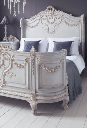 French Provincial Bedroom Furniture 50 French Provincial Bedroom Furniture You Ll Love In 2020