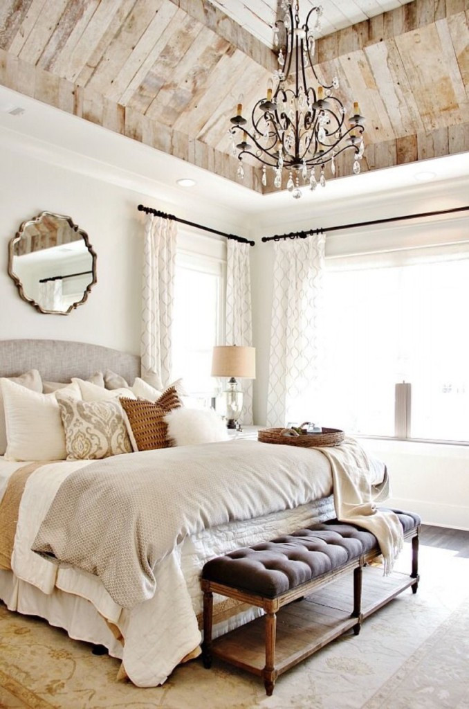 French Provincial Bedroom Furniture French Provincial Bedroom Decor Ideas