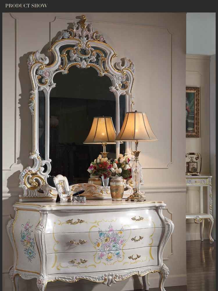 French Provincial Bedroom Furniture French Provincial Bedroom Furniture French Furniture Dressing Table Italian Furniture Buy French Royal Bedroom Furniture Italian King Bedroom