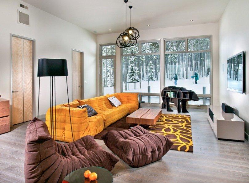 Fun Living Room Decorating Ideas 20 Modern Family Room Decorating Ideas for Families Of All