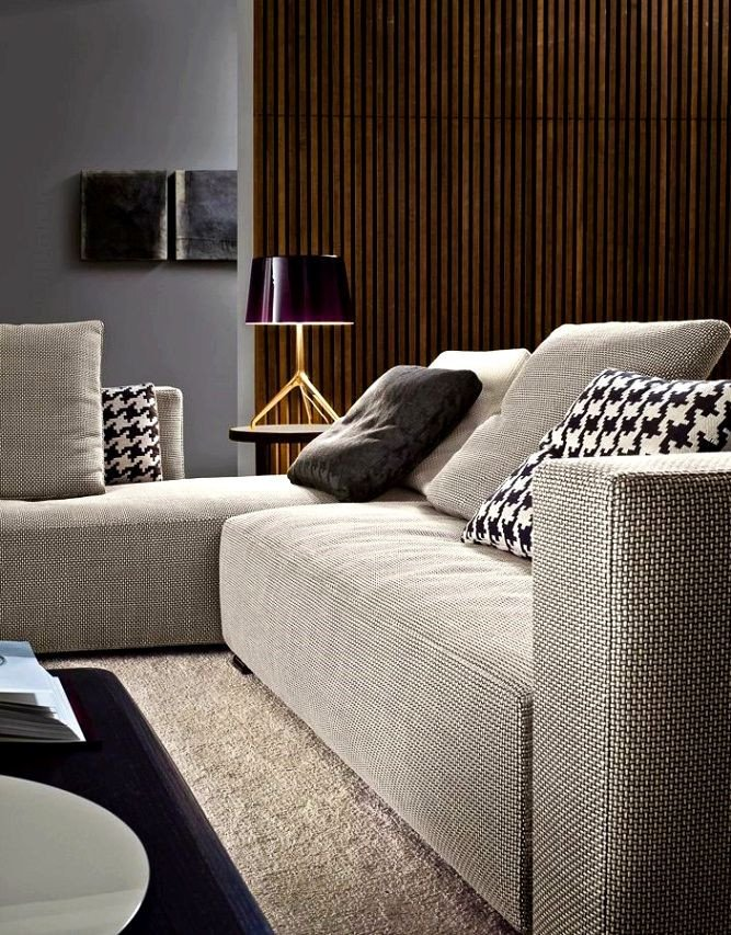 Fun Living Room Decorating Ideas Easy and Fun Living Room Decor and Style Ideas All Set