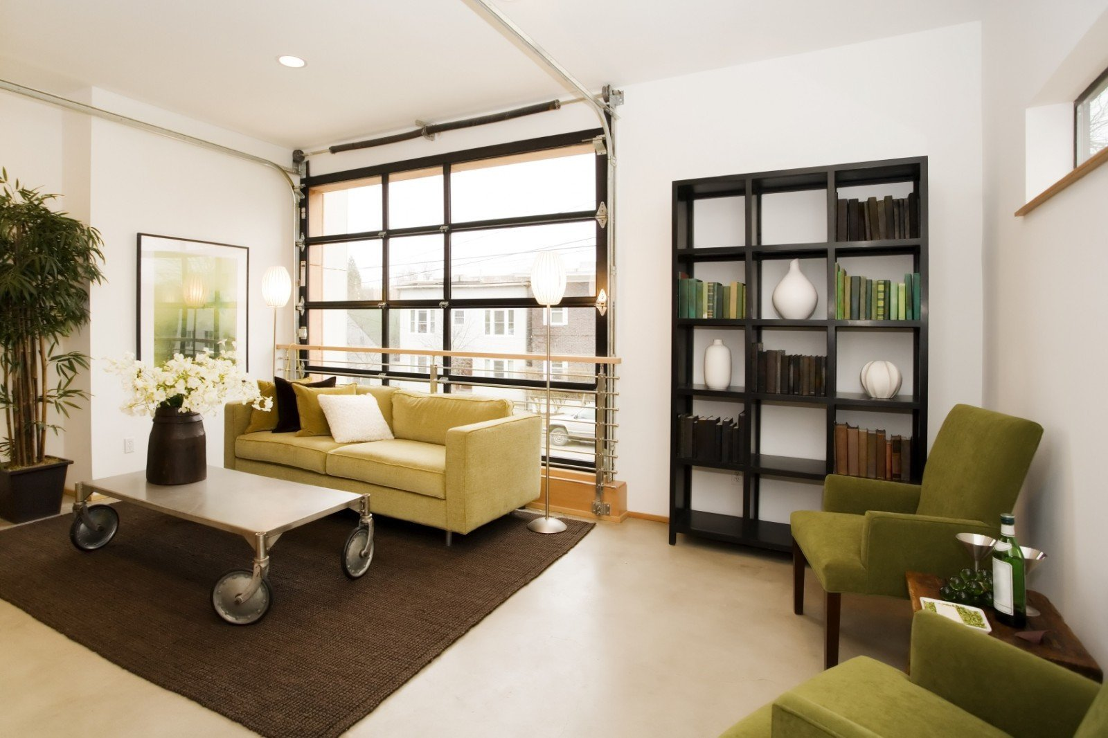 Fun Living Room Decorating Ideas Fun and Functional Garage Conversion Ideas Home Interior