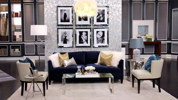 Fun Living Room Decorating Ideas Fun Girly Living Room Steven and Chris
